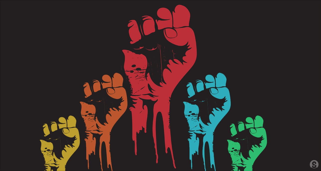 international covenants on human rights pdf